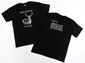 Deer-shirt-300X221